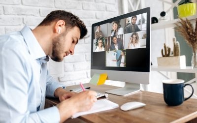 Dispelling Common EQ Myths which keep remote teams below their potential